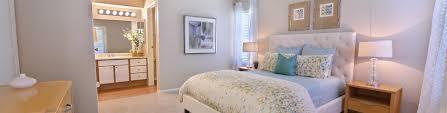Marvelous Phoenix Arizona Apartment For Rent Bedroom
