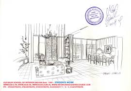 Diploma In Interior Design And Decoration Diploma Of Interior Design 30