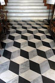 floor tile patterns. Perfect Patterns The Only Seriously Considerable Floor Tile Pattern For Anyone   Throughout Floor Tile Patterns F