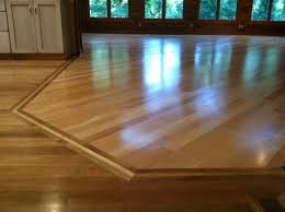 hardwood floor designs. Hardwood Floor Border Designs R