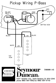 fender p bass wiring diagram wirdig fender p bass wiring diagram