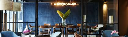 Private Dining Group Reservations - Private dining rooms sydney