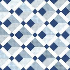 see more soho blue square dcor blue tiles c58 blue