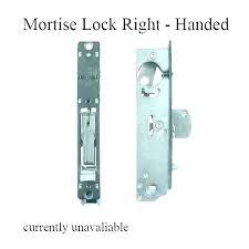 pella sliding door lock patio door locks sliding door parts storm door lock replacement storm door pella sliding door lock