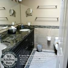 bathroom remodeling seattle. Check This Bathroom Remodeling Seattle Wa Remodel Modern Ideas Pictures