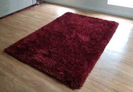 gy floor rug two colours three sizes available