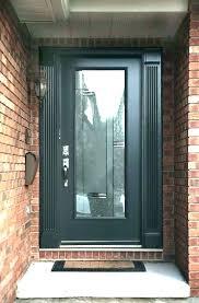 french door glass insert entry doors fl front doors door design front door many homeowners front
