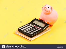 Budget Salary Calculator Calculation Of Annual Income Saving Money First Salary