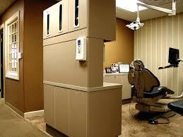 small dental office design. Captivating Full Size Of Office Small Dental Design