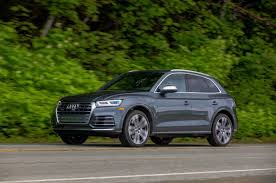 2018 audi driver assistance package. fine audi view gallery intended 2018 audi driver assistance package audi newsroom