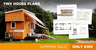 tiny house kits for sale. Interesting Sale Our Biggest Public SALE Ever Awardwinning Tiny House Plans For Just 169 In Kits For Sale W