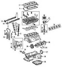 similiar toyota motor diagram keywords scion tc fuse diagram on parts for 2010 toyota prius engine diagram