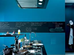 Paint Color For Kitchen Best Colors To Paint A Kitchen Pictures Ideas From Hgtv Hgtv