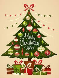 Christmas Tree Card Designs Remotelink Info
