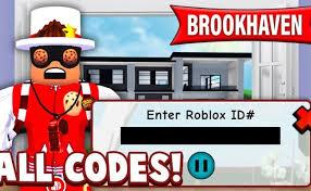 Codes roblox id запись закреплена. F64z944fllr Em
