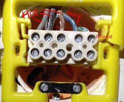 wiring diagrams wiring diagram today electrical wire color code top german wiring symbols library wiring diagrams
