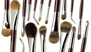 beautiful makeup brushes. blush \u0026 powder brush; makeup brushes beautiful