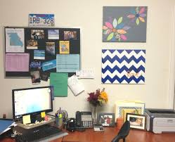 geek office decor. Geeky Home Decor Charming Office Another Addition To Geek Decorating Ideas . O
