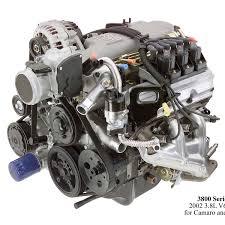 camaro v6 engine wbwagen com 3800 v6 series 2 engine