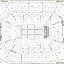 Garden Seating Chart 70 Conclusive Boston Garden Seating Chart Loge 9ed494b64c7