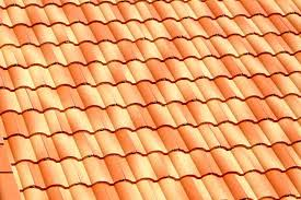 spanish tile roof cost clay tile roof