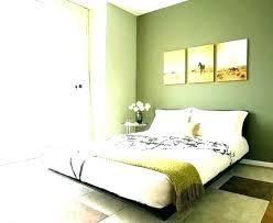 Modern Color Schemes For Bedrooms Bedroom Color Palette Bedroom Color  Combination Ideas Bedroom Color Palette Bedroom .