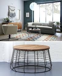 furniture cb2. Cb2 Furniture