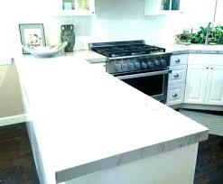 quartz cost marble granite samples per square foot how much do kit cambria countertops vs quartz