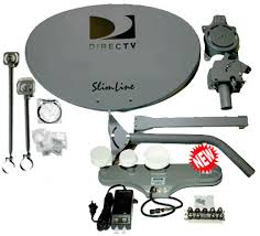 swm wiring diagram wiring diagram and hernes directv swm system diagram image about wiring