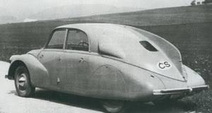 end of an era the last air cooled automobile engines auto universum 1936 tatra t97