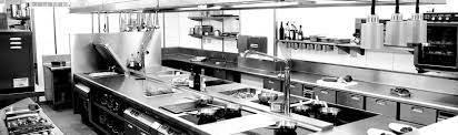 Skytech Kitchen Equipment Co