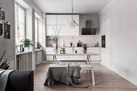 scandinavian lighting design. Elements Include Teak Wood With Contemporary Straight Lines And Flat Panels Are Used In Cabinets, On Ceilings Or Walls Furniture. Scandinavian Lighting Design A