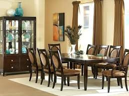 inspirational accent chairs for kathy ireland dining room set dining room furniture fresh best dine images on kathy ireland dining