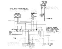 megaflo wiring instructions solution of your wiring diagram guide • megaflo cl210 wiring diagram megaflo he wiring diagrams source rh 6 1 5 ludwiglab de hot