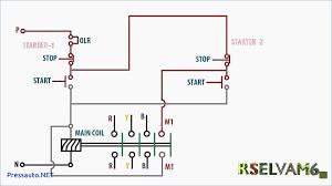 wiring diagram drum switch single phase motor wiring pressauto net single phase induction motor forward reverse connection diagram at Single Phase Motor Forward Reverse Wiring Diagram