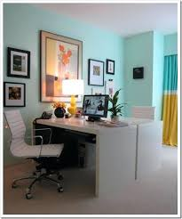 tiffany blue office. Tiffany Blue Office In My Fabulous Design Associate Decided That I Needed To Get Organized When . V