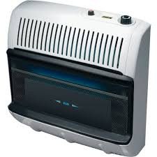 Industrial Water Heater Electric Heaters Stoves Fireplaces On Sale Northern Tool Equipment