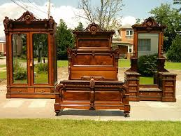 antique bedroom furniture vintage. Very Pretty Antique Bedroom Furniture Vintage