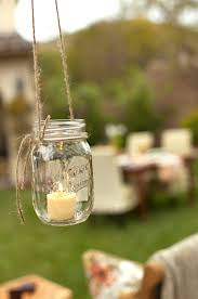 diy outdoor party lighting. House Of Fifty July/August 2012 Diy Outdoor Party Lighting T