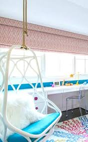 comfy chairs for teenagers. Comfy Teen Chairs Bedroom Seating Stylish Hanging Chair Best Trending Ideas . For Teenagers