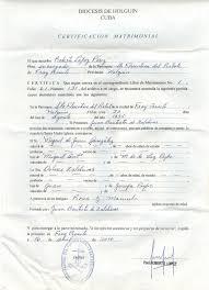 Certificado De Bautismo Template Certificado De Bautismo Template Koran Opencertificates Co
