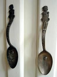 cool door handles. Capital Cool Door Handles Little Piece Of Me Knobs In Bulk A