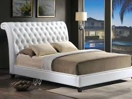 amazing headboard designs for contemporary bedroom bitadvice