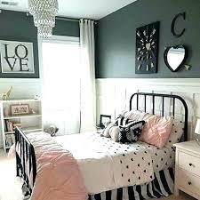 cute pink bedroom ideas – earlyone.co