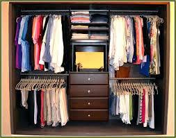 portable closet storage home depot closet organizers home depot install closet organizers home depot closet storage