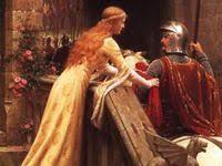 middle ages clothing/средневековая одежда: лучшие ...