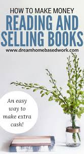 best ideas about reading books online books how to make money selling and reading books online