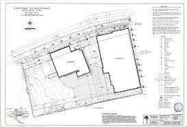 Understanding Boat Design Pdf Irish Boat Shop Site Plan Submission