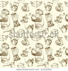 cooking utensils wallpaper.  Cooking Cooking Utensils Seamless Wallpaper Throughout Cooking Utensils Wallpaper