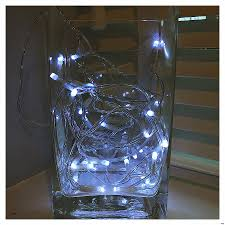 vase lighting ideas. Perfect Vase How To Decorate With Lights Inspirational A Vase Fairy Lightsh Vases  Lighting Ideas In Glass R